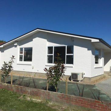 61ASherborne Street, St Albans Christchurch 8014