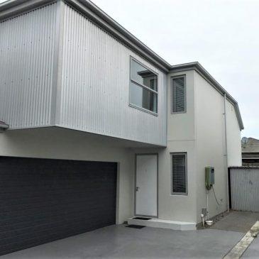 28CHastings Street West, Sydenham Christchurch 8023